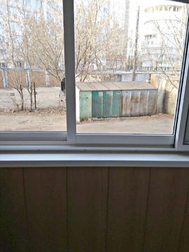 Продам 3-комнатную квартиру, Тверь, ул. Коробкова,20 - Фото 5
