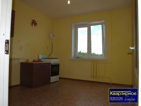 Однокомнатная квартира , дому 5 лет , Фрунзенский район - Фото 4