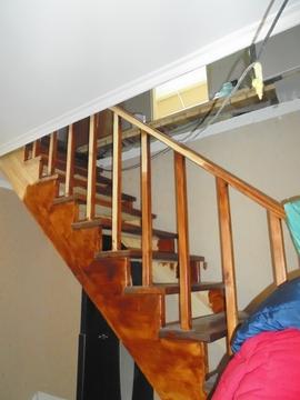 Продаются 2 двухэтажных дома - Фото 5