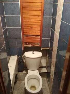 Продажа квартиры, Воронеж, Ул. Донбасская - Фото 4