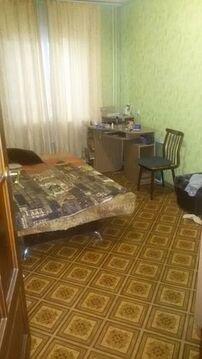 Аренда комнаты, Псков, Улица Максима Горького - Фото 1