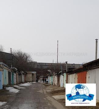 Продажа гаража, Ставрополь, Ул. Гер - Фото 3