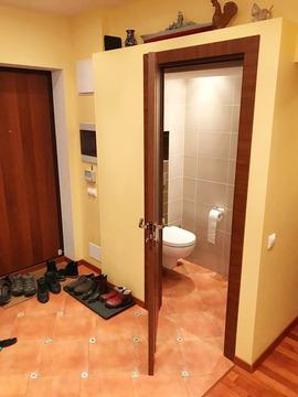 2-комн. квартира, 54,9 м2, м.Тимирязевская - Фото 4