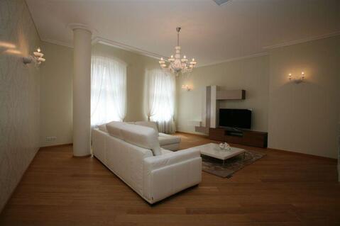Продажа квартиры, Купить квартиру Рига, Латвия по недорогой цене, ID объекта - 313136980 - Фото 1