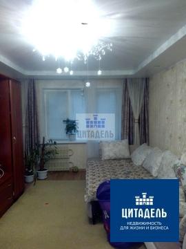 Квартира в экологически чистом районе с хорошим ремонтом - Фото 3