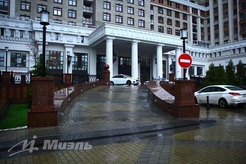 Продажа квартиры, м. Сокол, Чапаевский пер. - Фото 5