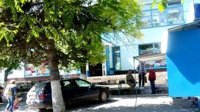 Продажа квартиры, Феодосия, Симферопольское ш. - Фото 1