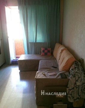Продается 2-к квартира Московская - Фото 1