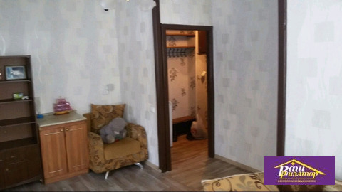 Аренда квартиры, Орехово-Зуево, Ул. Гагарина - Фото 3