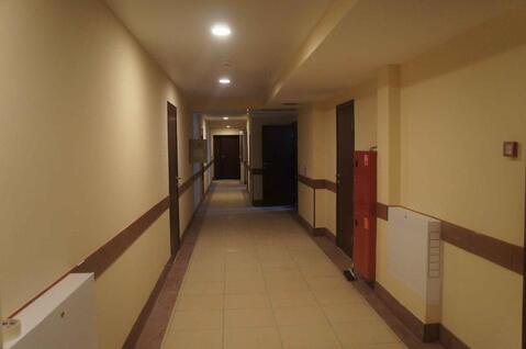 Помещение 292 кв.м, Веризино - Фото 4
