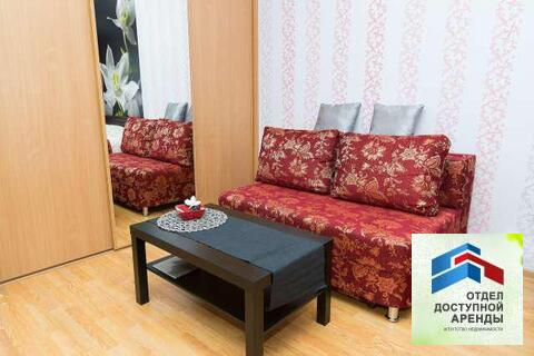 Квартира ул. Жилиной Ольги 31 - Фото 5