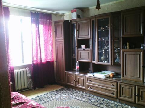 Двухкомнатная квартира в центре Новороссийска - Фото 3