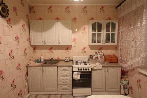 Улица Стаханова 18 А; 3-комнатная квартира стоимостью 12000р. в месяц . - Фото 4