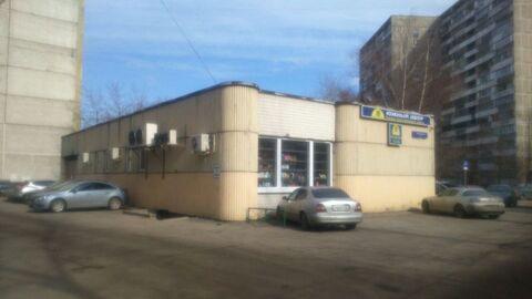 Продам торговое помещение 239.3 кв.м - Фото 1