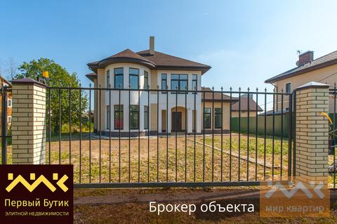 Продается 4к.кв, сдт Кировец-1 (Ульянка) 11-я - Фото 5