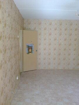 Сдаю 3-х ком квартиру на Чапаева - Фото 1