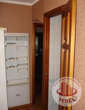 2-комнатная квартира на улице Химиков, 45. - Фото 5