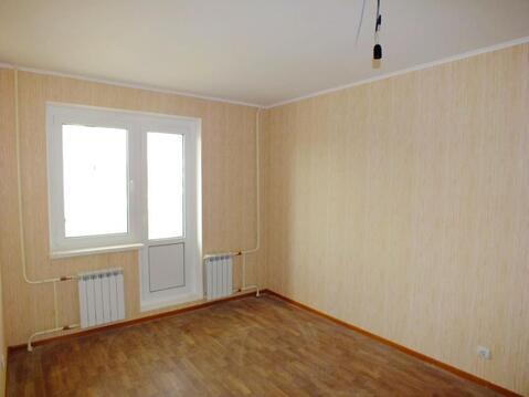 Продажа квартиры, Белгород, Юности б-р.