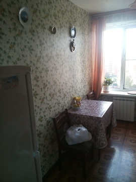 Сдам комнату в 3-х комнатной квартире в Сходне - Фото 5