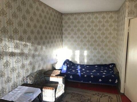 Квартира, Мурманск, Ледокольный - Фото 1
