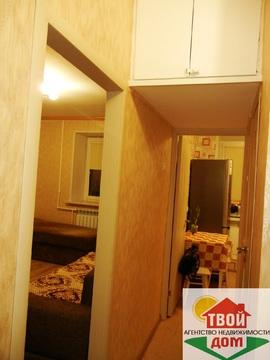 Сдам 1-к квартиру г. Балабаново ул. Лесная 11 - Фото 5