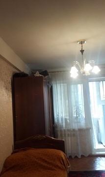 Продается квартира г.Махачкала, ул. Абдулхакима Исмаилова - Фото 5