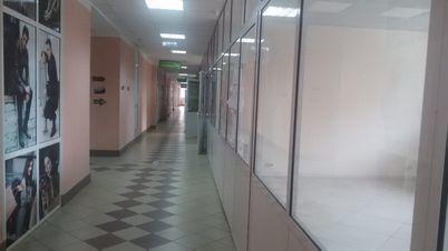 Аренда офиса, Александров, Александровский район, Ул. Свердлова - Фото 1