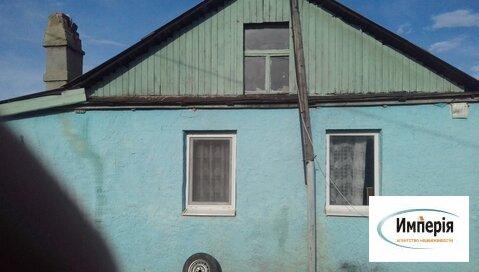 Дом в п. Зональный - Фото 2
