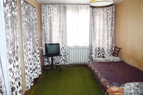Квартира, ул. Октябрьская, д.29 - Фото 3