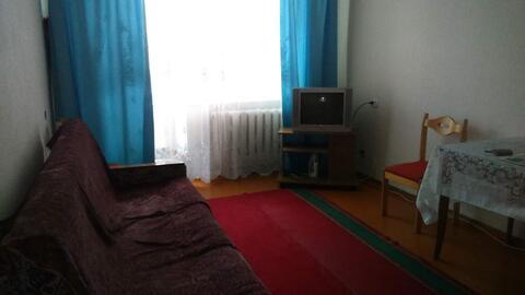 1-комнатная квартира Университетской, 12 - Фото 2