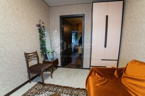 Квартира, Мурманск, Чумбарова-Лучинского - Фото 2