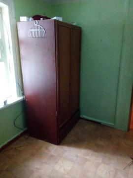 Сдаю 1 ком квартиру на посадского-вольской - Фото 4
