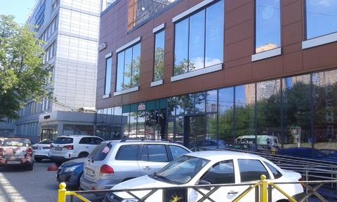 Сдается ! Торговая площадь в ТЦ 436 кв.м. Центр города. Трафик 24 часа - Фото 1