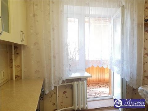 Аренда квартиры, Батайск, Северный массив улица - Фото 3