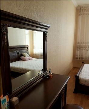Аренда 2-комнатной квартиры на ул. Набережной, р-н бул. Франко - Фото 5