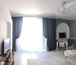 Аренда комнаты посуточно, Геленджик, Ул. Туристическая - Фото 1