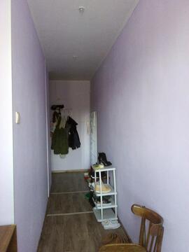 Продажа комнаты, Ул. Маяковского - Фото 2