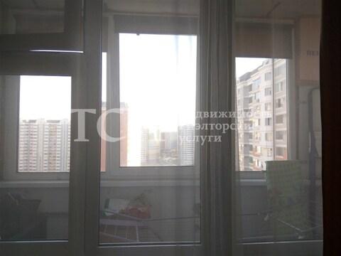 1-комн. квартира, Балашиха, ул Рождественская, 7 - Фото 4