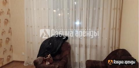 1, Баязита Бикбая ул, 17 - Фото 5