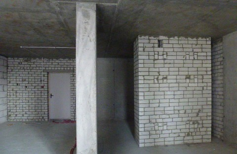 Продается 2-х комнатная квартира на ул.Вольская, д.2д/ЖК «Ямайка» - Фото 3
