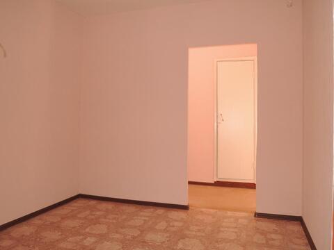 Трёх комнатная квартира в Заводском районе (фпк) города Кемерово - Фото 5