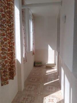 Продаётся отличная новая (дом сдан 2013г) однокомнатная квартира на пр - Фото 5
