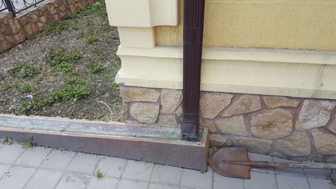Дома, дачи, коттеджи, ул. Походная, д.3 к.- - Фото 1