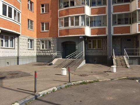 Продаю трёхкомнатную квартиру в Свиблово - Фото 3