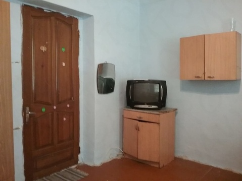 Продажа комнаты, Копейск, Ул. Борьбы - Фото 2