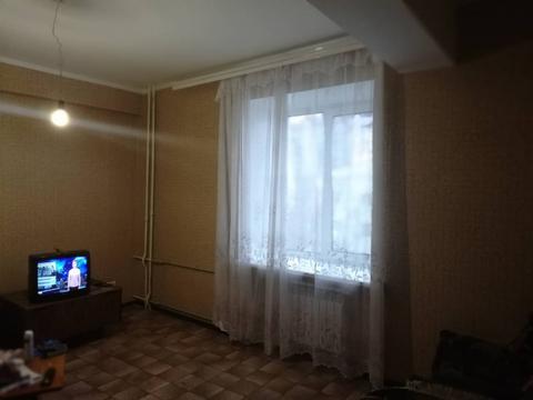 Дзержинский район, Дзержинск г, Дзержинского пр-т, д.1, 2-комнатная . - Фото 3