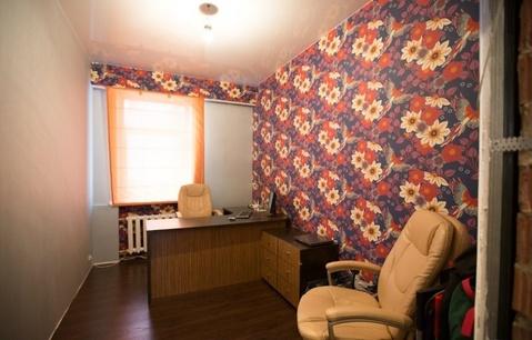 Продам квартиру по ул. Дальневосточная - Фото 3