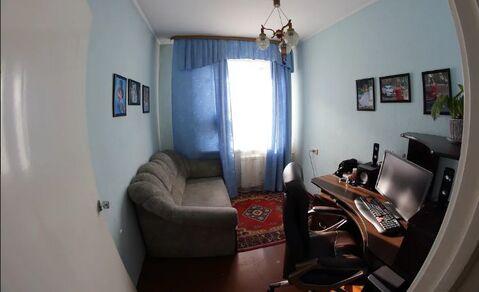 Продажа квартиры, Новокузнецк, Ул. Ноградская - Фото 5