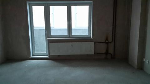 """Продам 1-комнатную квартиру в ЖК """"Белые паруса"""" - Фото 2"""