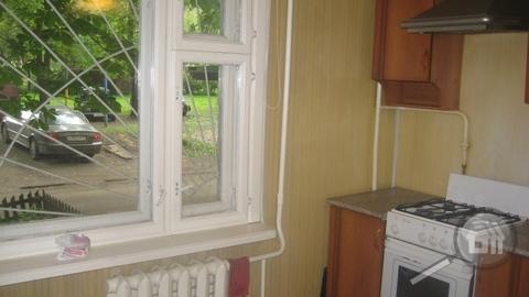 Продается 3-комнатная квартира, ул. Ульяновская - Фото 2